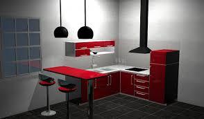 modelisation cuisine modélisation d une cuisine en 3d émilie prévot