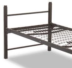 titan spring bed dorm furniture