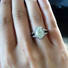 10000 engagement ring wedding rings images of engagement rings 10000 weddings center