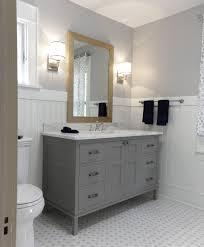 custom kitchen cabinet makers bathroom vanities magnificent tall kitchen cabinets black built