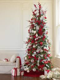 ideas for decorating white trees 36 images decorating white