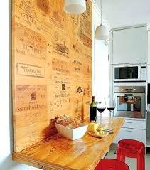 deco murale pour cuisine decoration murale pour cuisine une daccoration murale pour la