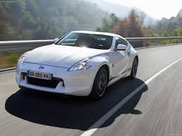 nissan 370z nissan 370z gt edition photos photogallery with 24 pics