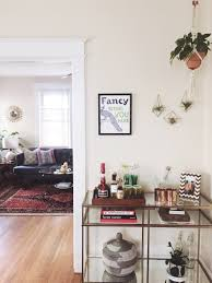 reader design amy u0027s bright bungalow u2014 stylemutt home your home