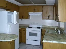 3 bedroom house for rent in albuquerque 2 bedroom houses for rent in albuquerque 3 bedroom houses for rent