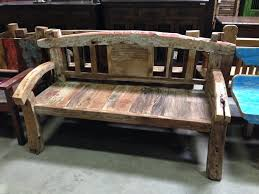 antique wooden bench seat bench antique wood storage bench old benches for sale craigslist