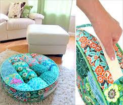 stupendous tufted floor pillow 75 tufted floor cushion pattern
