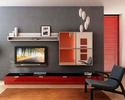Small House Interior Design Living Room  Tips To Make Your Tiny - Simple interior design for living room