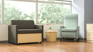 sofa maãÿe mineral healthcare furniture seating steelcase