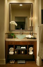 Pictures Of Bathroom Cabinets - best 25 small bathroom vanities ideas on pinterest small
