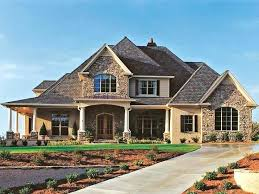 southern country homes french country style homes exterior french country traditional