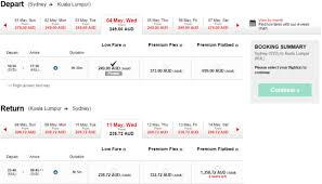 airasia bandung singapore airasia promo codes international flights from 109 finder com au