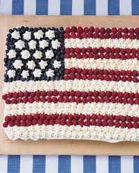 Fourth Of July Tablecloths by Fourth Of July Martha Stewart
