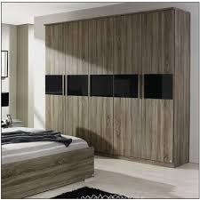 5 Door Wardrobe Bedroom Furniture Elegant Bedrooms
