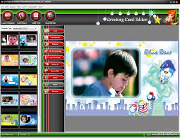 download free greeting card editor greeting card editor 2012 4 10