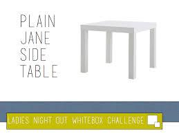 Diy Furniture Hacks 25 Upcycle Ideas U0026 Ikea Hacks East Coast Creative Blog