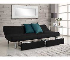 art van furniture sleeper sofas daybed with trundle rv remodel pinterest daybeds and daybed