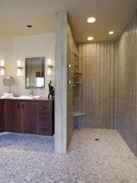 bathroom walk in shower ideas https i pinimg com 736x 8a ce 94 8ace94858fe80d8