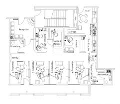 office design office patterson dental design and layout plans