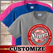 Meme Grandmother Gifts - grandma shirt a great grandmother gift for your grandma also names