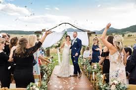 wedding wishes regrets newlywed regrets denver etiquette advice