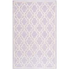 sale on area rugs black area rugs as shag area rugs and perfect lavender area rug