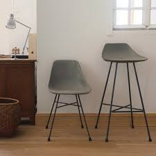Bernhard Chair To Barstool Ikea by Stool Bar Stools Ikea Unbelievable Stool Chair Photo 77