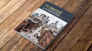 chambre de commerce française à l étranger français du monde un nouveau magazine pour les français à l étranger