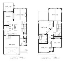 yorkdale floor plan 28 yorkdale summerside showhome in summerside home details