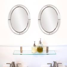 Classy Mirrors by Opal Mirror 12