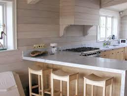 Limed Oak Kitchen Cabinets by Kitchens Handmade Lecterns U0026 Cabinet Uk Fb Designs