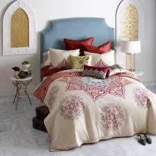 Natori Duvet Bohemian Bed Bath U0026 Beyond