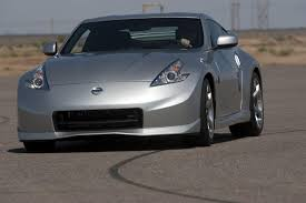 custom nissan 350z for sale 2009 nismo 370z conceptcarz com