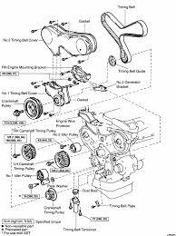 Honda Civic Engine Parts Diagram Rc Car Wiring Diagram