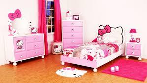 Wonderful Girl Kids Bedroom Ideas  Kids Bedroom Furniture Sets - Childrens bedroom ideas for girls