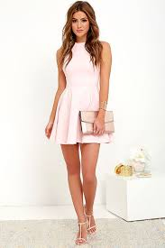 what to wear with a light pink dress 311 best dream closet images on pinterest midi dresses tea length