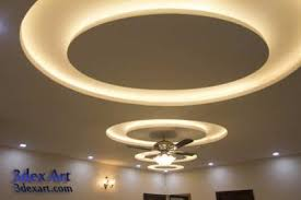 Plaster Ceiling Cornice Design Latest False Ceiling Designs For Living Room And Hall 2018