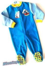 1 5 years thomas the tank engine pyjamas sleepsuits vests briefs