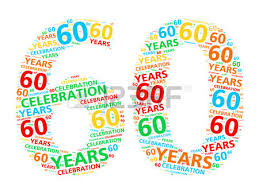 60 birthday celebration 60th birthday stock photos royalty free 60th birthday images and