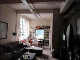 interior designers auckland full or presale design service