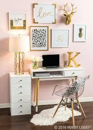 Beautiful Desk Accessories Luxury Office Desk Accessories 7426 Fice Table Accessories