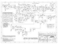 crate gt 65 120a sch service manual download schematics eeprom
