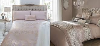 Rose Gold Bed Frame Rose Gold Bedroom Ideas