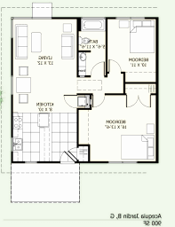 House Plan 900 Sq Ft House Plans Home Plans And Floor