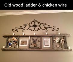 Chicken Home Decor by Country Home Decorating Ideas Pinterest Home Interior Design Ideas