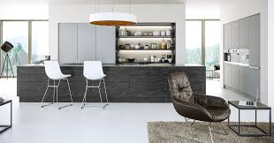 kitchen trends magazine ba components look towards the 2017 kitchen trends furniture