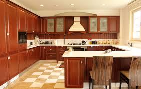 kitchen interiors quercia vestito interiors