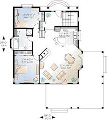 69 best house plans images on pinterest architecture home plans