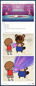 Villager Memes - gonna try to sell it to nook creepy villager know your meme