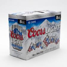 coors light 18 pack bud light 12oz can 18 pack beer wine and liquor delivered to